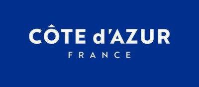 Côte d'Azur France