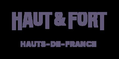 Haut & Fort Hauts de France