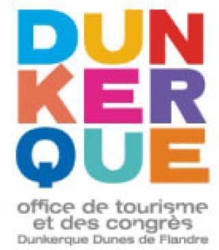 Toerismebureau Duinkerke
