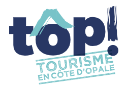 Toerismebureau Boulogne