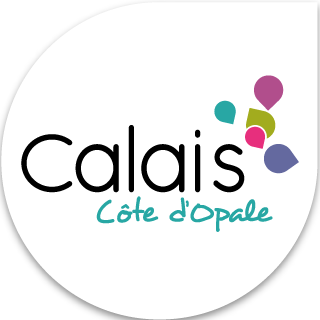 Toerismebureau Calais