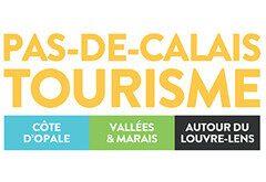 Toerisme Pas-de-Calais