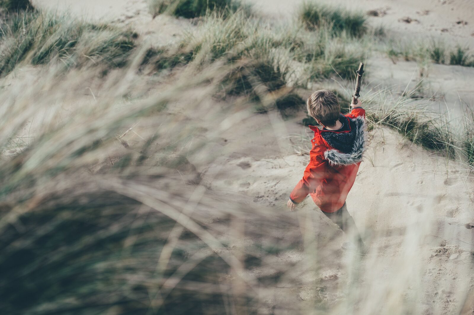 Vakantie in Zeeland met kinderen