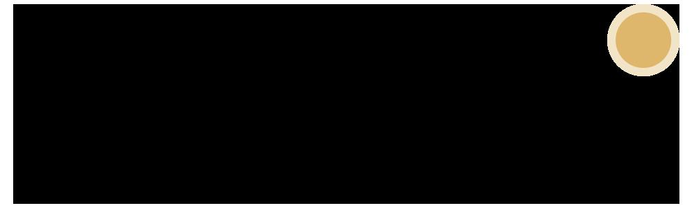 Logo Evancy