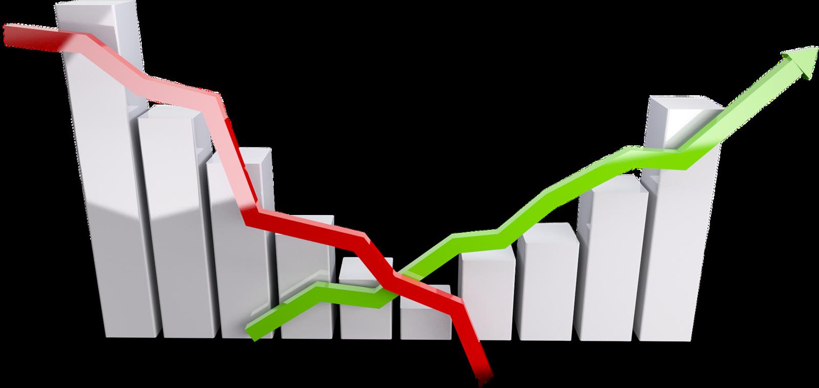 ABN Amro: Klanten krijgen geen cent rente meer, rijke spaarders moeten betalen