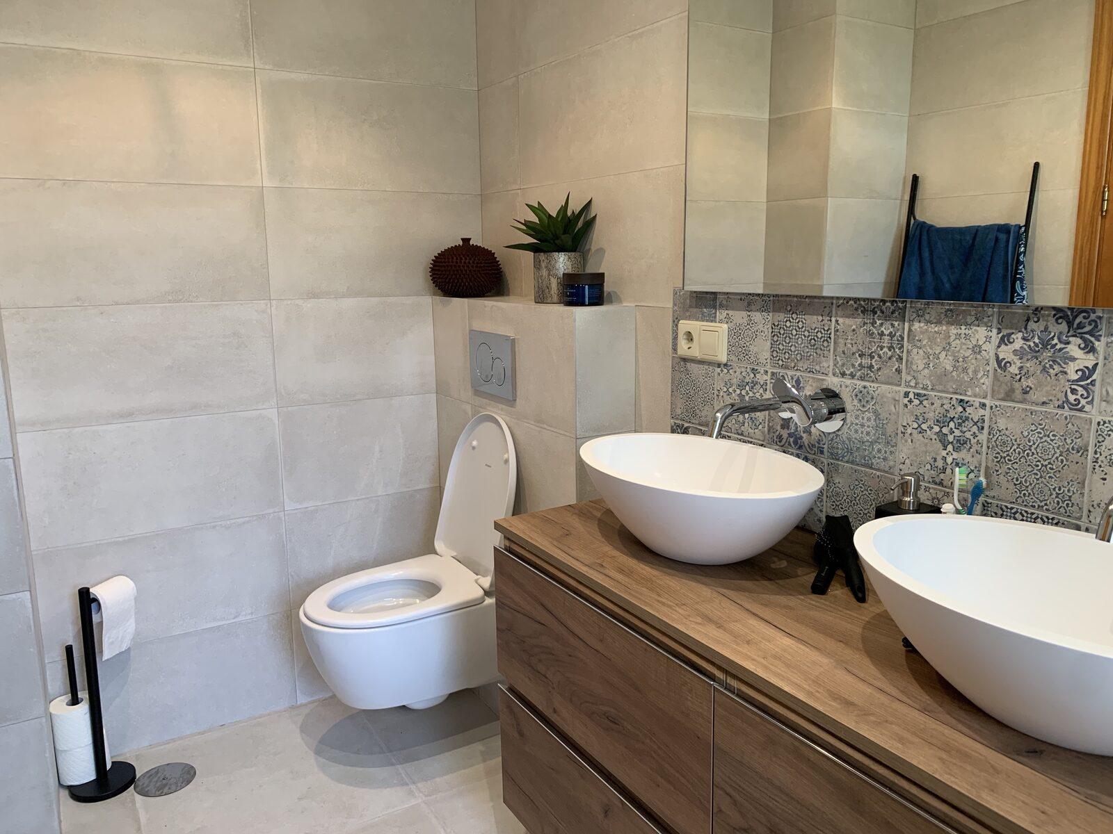 badkamer nieuw2