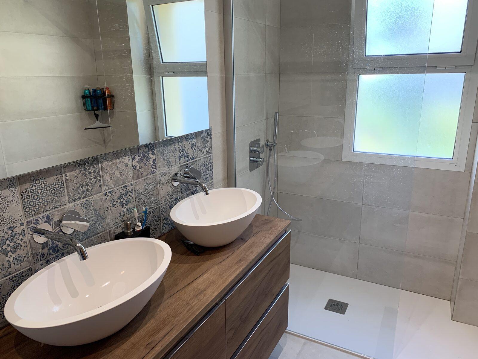 badkamer nieuw1