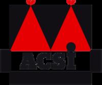 ACSI Camping