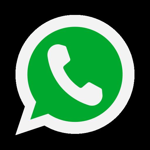 Stuur ons een bericht via WhatsApp.