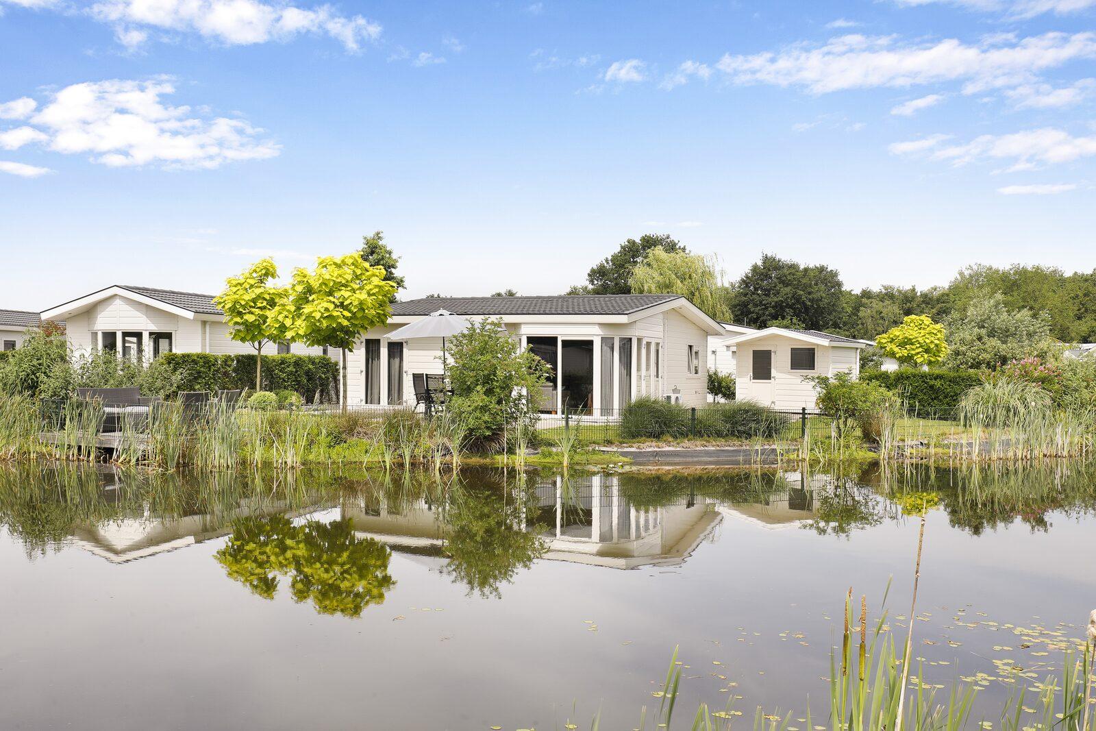 Holiday home near Harderwijk