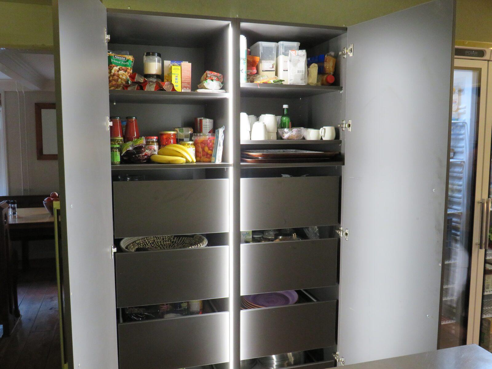 keukenwandnieuw3