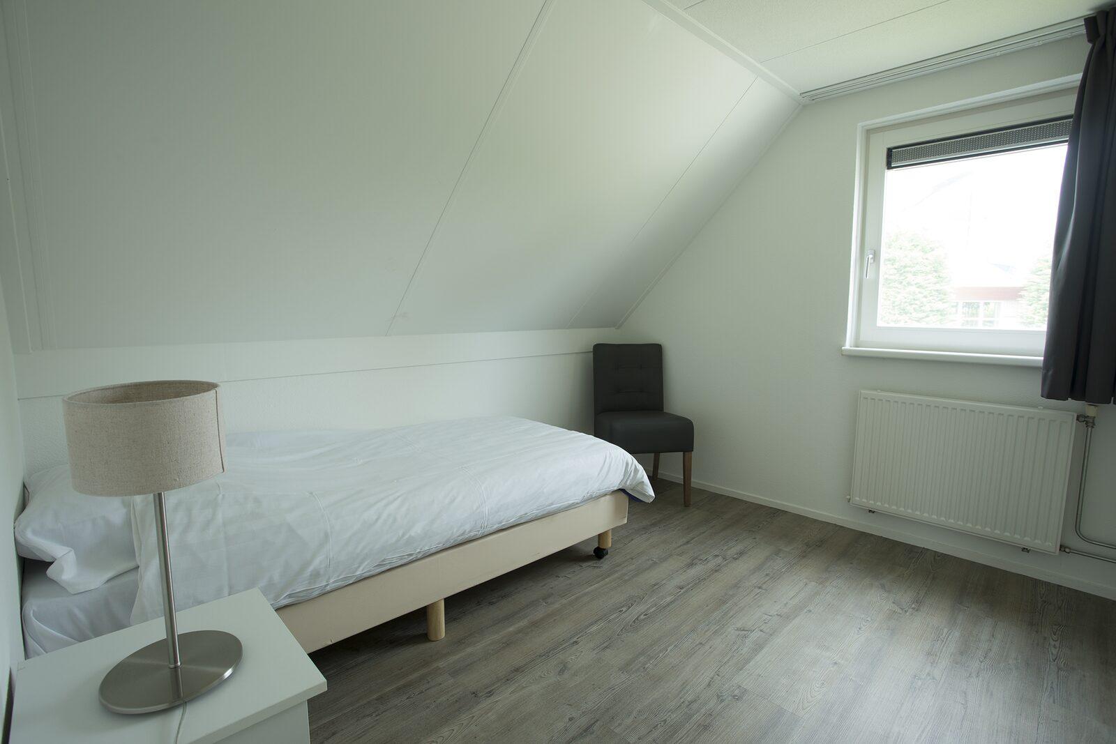 Restyled 4 / IJsselmeerstraat 81