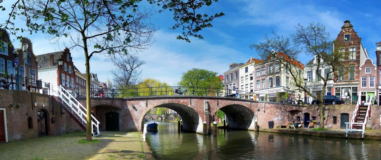 De leukste groepsactiviteiten: Dit is er te doen in Utrecht