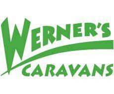 Werner's Caravans