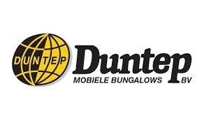 Duntep mobiele bungalows