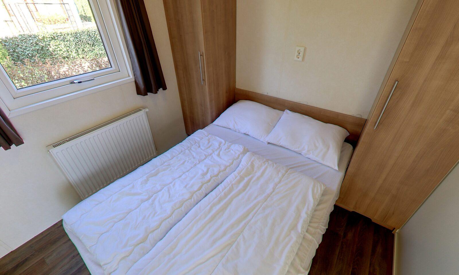 119 slaapkamer