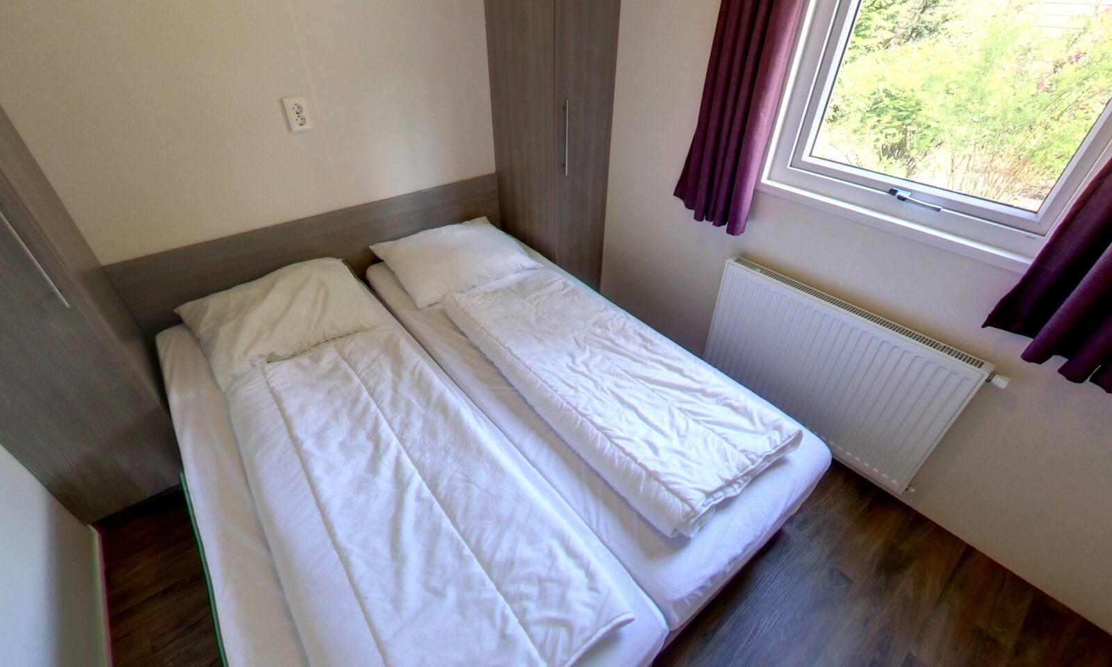111 slaapkamer