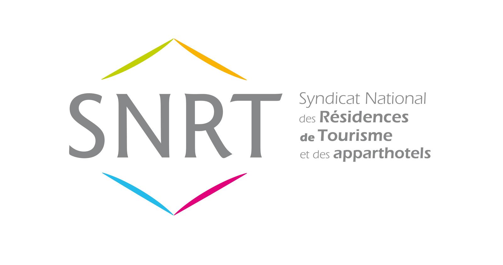 SNRT Société Nationale des Résidences de Tourisme