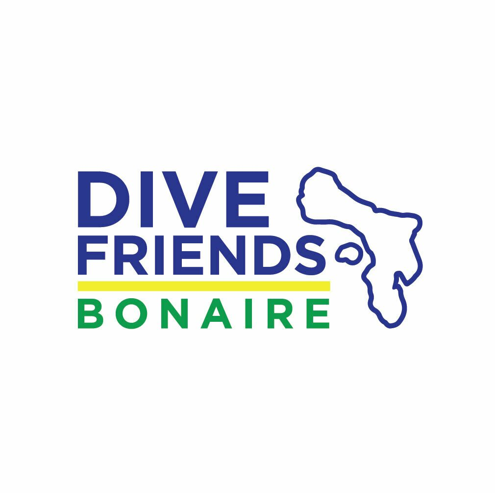 Dive Friends Bonaire