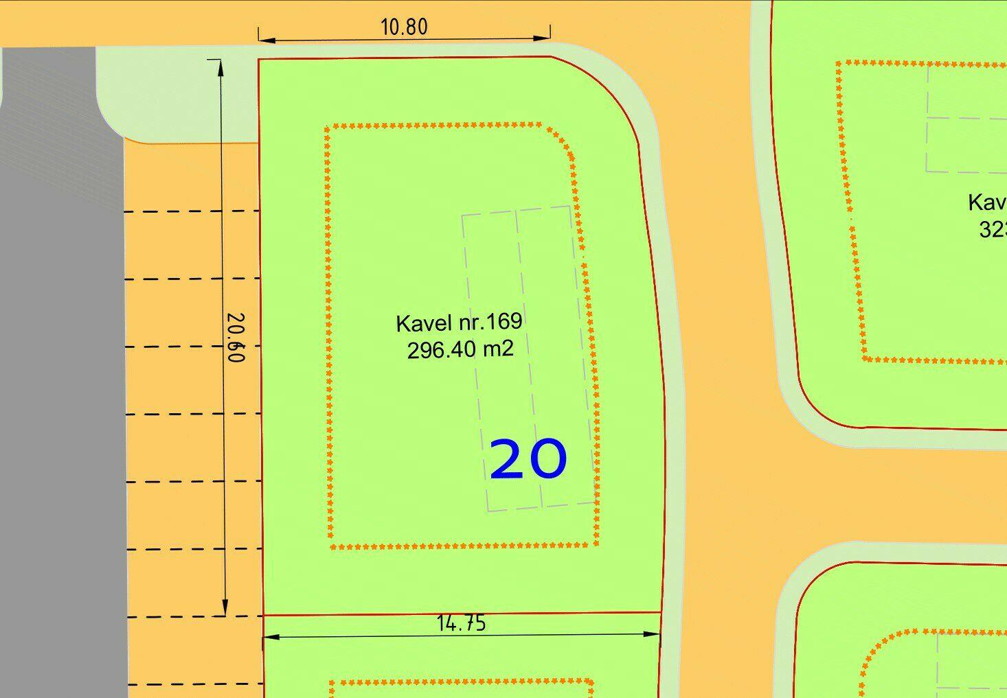 Nachtegaal16 (Grundstück 169)