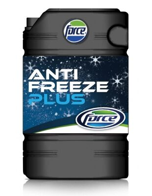 Force Antifreeze Plus