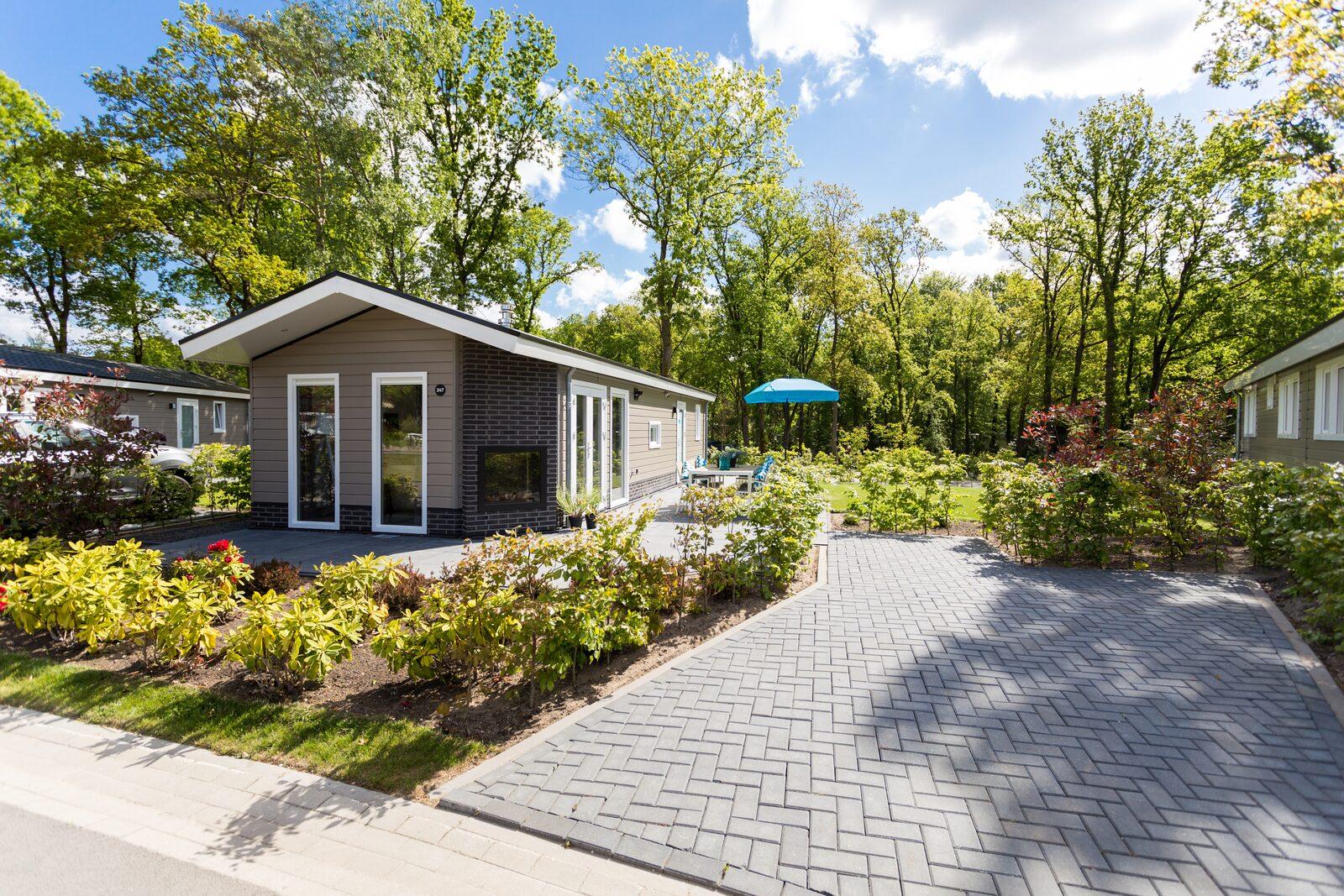 Buy a summer cottage