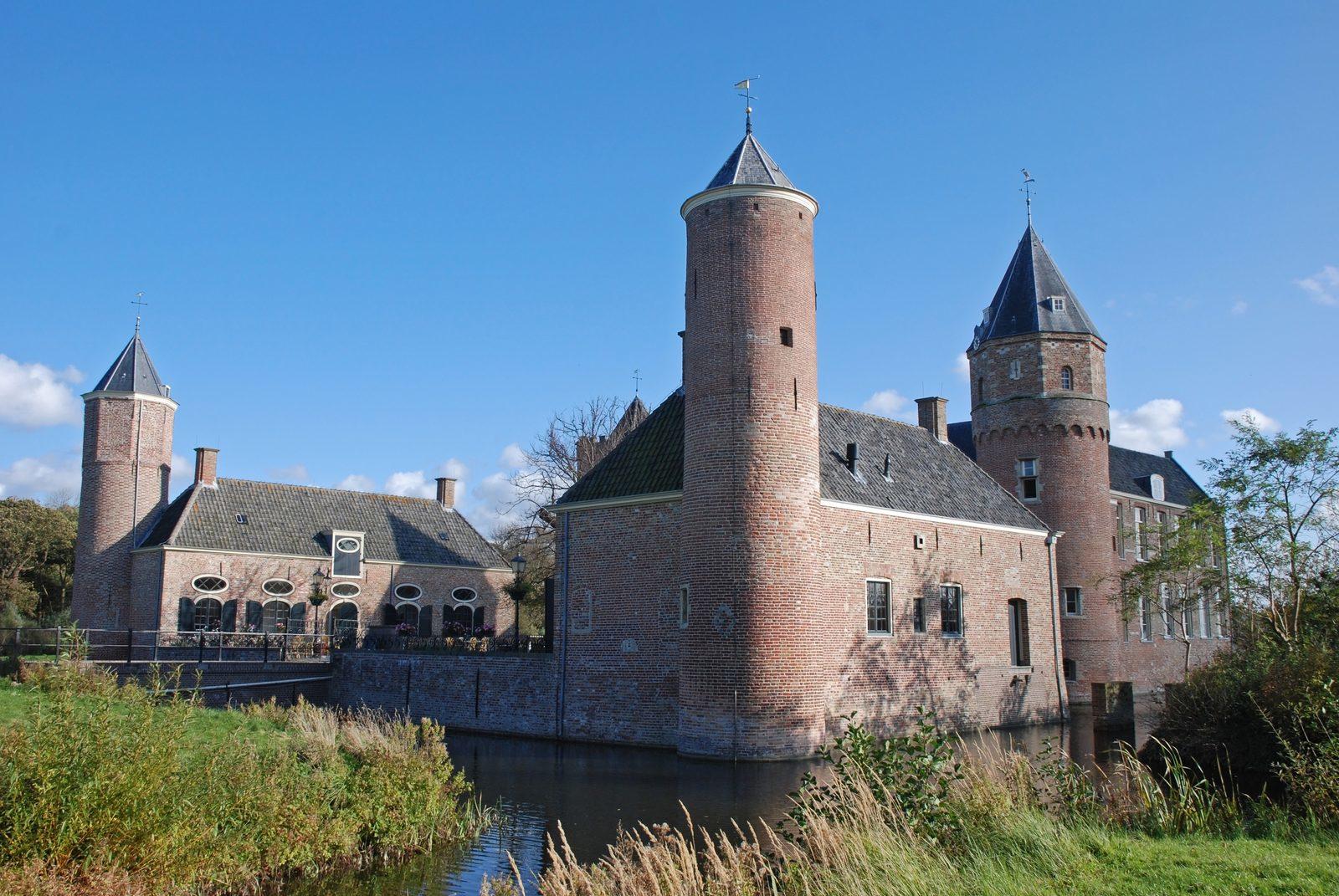 kasteel-westhove