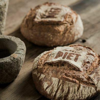 🥖 Verse Broodjesservice? Bekijk onze online winkel!