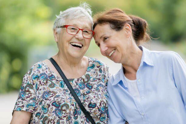 De voordelen van een mantelzorgwoning kopen of huren