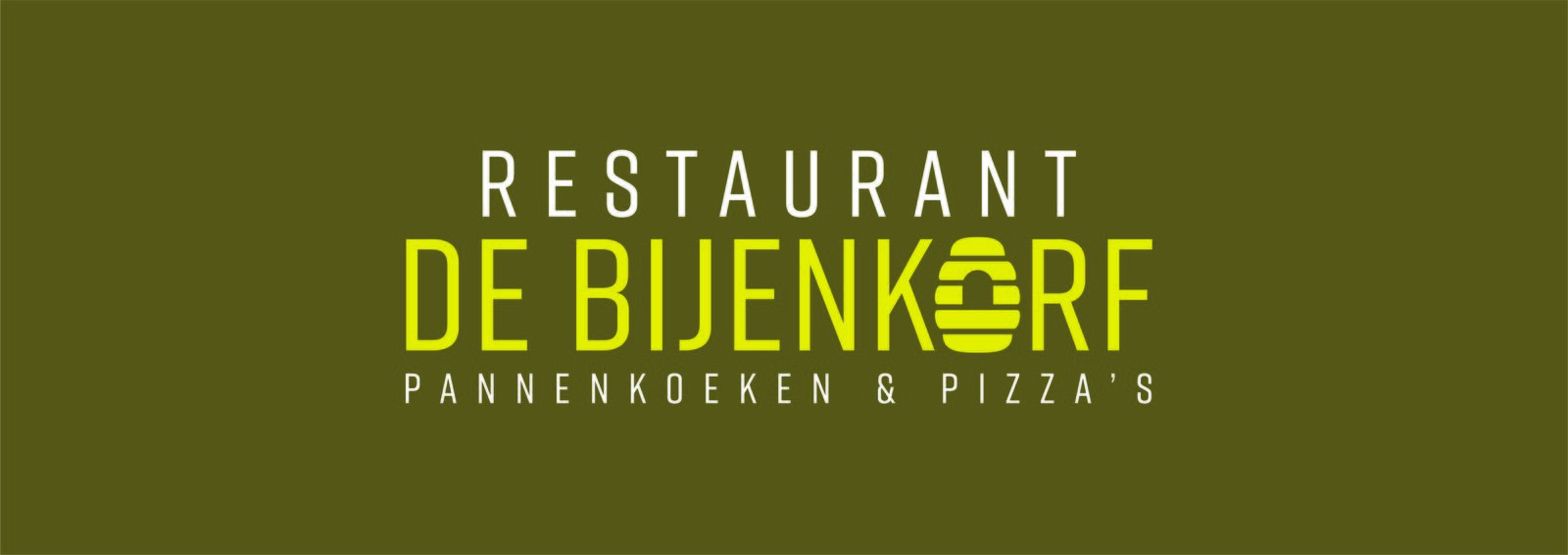 Restaurant De Bijenkorf