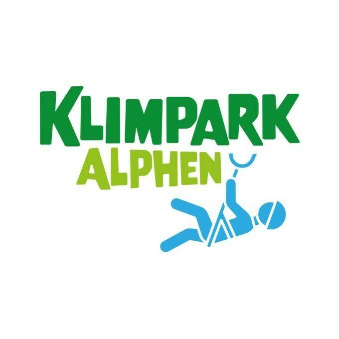 Klimpark Alphen, Alphen aan den Rijn