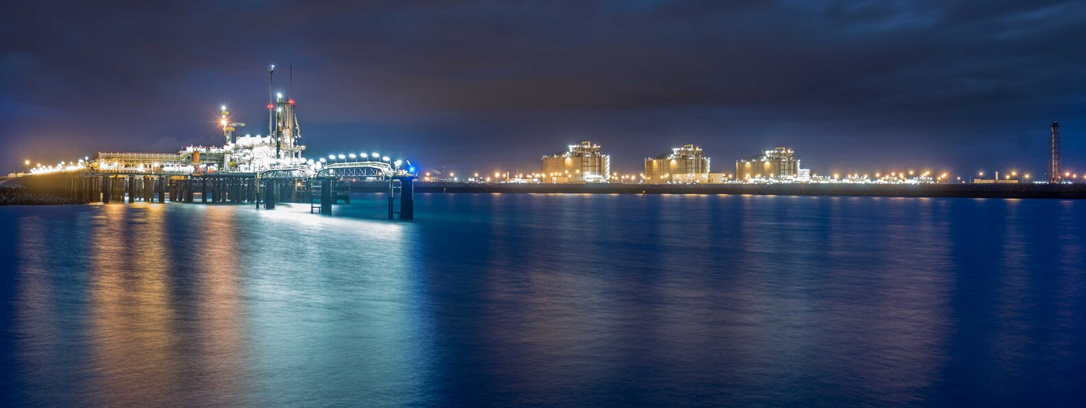 Zeebruges : un des secrets les mieux gardés de notre littoral.
