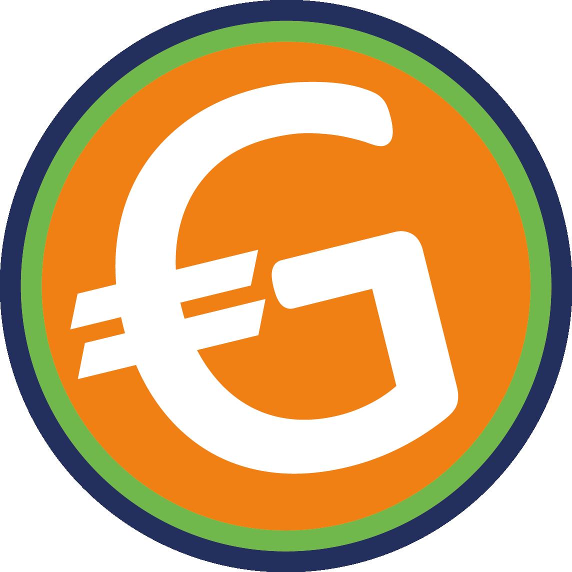Groepen Groepsaccommodatie Garantie