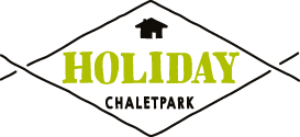 Chaletpark Holiday