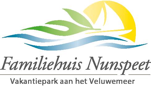 Familiehuis Nunspeet - Verkoop