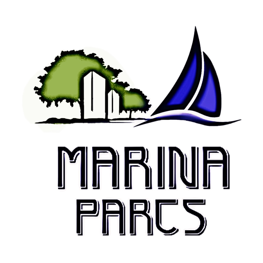 Marina Parcs