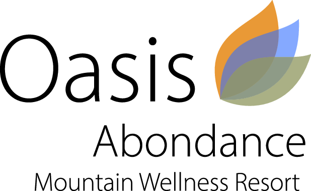 Oasis Abondance | Luxe wellness resort in Portes du Soleil
