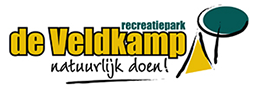 Recreatiepark de Veldkamp